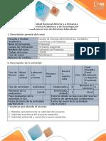 Guía para el uso de recursos educativos.docx