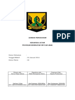 KERANGKA_ACUAN_PROGRAM_UPAYA_KIA-KB.docx