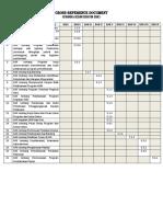 Cross Reference Document KAK.docx