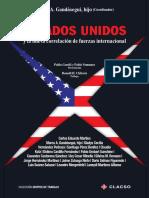Alamo, O. (2009), Historia de Las Tecnologías de La Inf. y Comunicación
