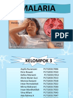 1. MALARIA.pptx