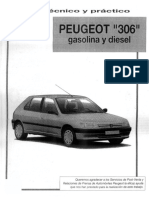 Manual de taller Peugeot 306.pdf