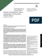 Diabetes Care Volume Issue 2018 [Doi 10.2337_dc17-2352] Ritsinger, Viveca; Hero, Christel; Svensson, Ann-Marie; Saleh, N -- Characteristics and Prognosis in Women and Men With Type 1 Diabetes Underg