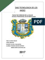 ULCERAS-ORALES.docx