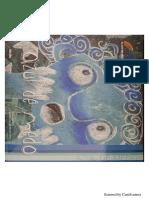 Azul_de_Medo[1].pdf