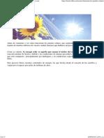 ¿Cómo Funcionan Los Paneles Solares_ - Erenovable