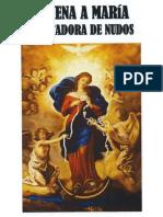 Novena a María Desatadora de Nudos.pdf