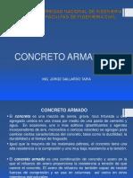C3.Concretoarmado Flexion.pp4