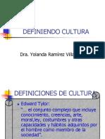 2 Cultura.ppt
