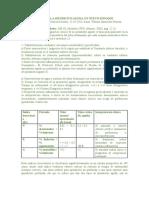 FISIOPATOLOGÍA DE LA APENDICITIS AGUDA.docx