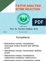 HO-2-Enzimology-2