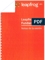 260923754-LEAPFROG-Basico-Intermedio-PDF.pdf