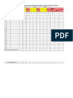 OBE-Assessment formats MS-XL Worksheets.xls