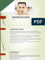 APARATOLOGÍA.pptx