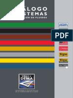 Catalogo_de_Sistemas.pdf