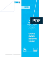 AQUI Manual de Soldadura PDF