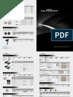 ULTEGRA_R8000_SERIES_GENUINE_PARTS.pdf
