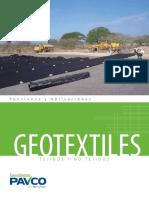 Brochure_Geotextil_PAVCO.pdf