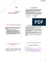 2b_homogeneidad_extension.pdf