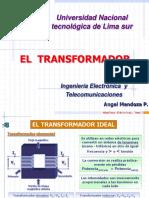transformadores monofásicos.ppt