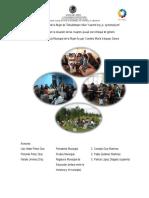 119061_Planeacion y Diseno de Sistemas de Abastecimiento de Agua Potable (1)