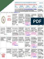 2018-09 september fingerprinting calendar