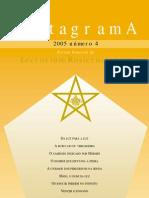 Pentagrama_2005_04[1]