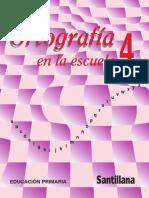 Ortografia4