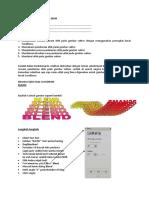 LKS 3.3-4.6 Pemberian Efek Pd Gambar Vektor