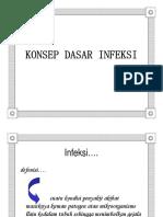 11.KONSEP DASAR INFEKSI.pdf