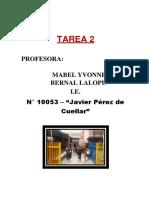 1528231_TAREA2-16697558
