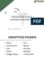 DOC-20180529-WA0000.ppt