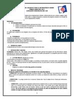 PROGRAMA-DÉCIMOTERCER-SÁBADO-PRIMER-TRIMESTRE-2017.pdf
