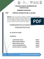 HERRAMIENTAS ESTADISTICAS Y ADMINISTRATIVAS.pdf