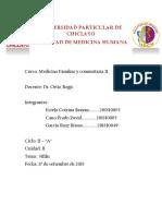 SIFILIS MEDFAM.docx
