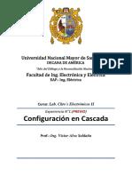 Info Lab 01 Previo (CASCADA)