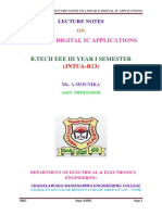 LDICA Lecture notes by A.Mounika.pdf