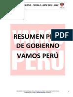 José Martín Mateus Rojas-Democracia Directa