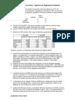 Casos Macroeconomia III.pdf