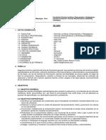 SILABO COMUNICACION II ADMINISTRACIÓN.docx
