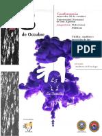 Afiche 1.Pdffinal 18octubre