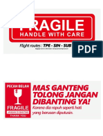 fRAGILE.docx