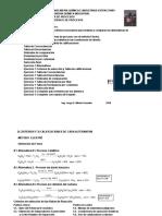 Cuaderno 2 Seleccion Alternativas