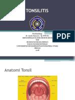 54065_Tutorial Klinik (Stase THT).pptx
