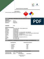 THINNER ACRÍLICO .pdf
