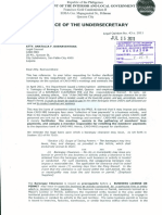DILG-Legal_Opinions-2012925-5d47f6a343.pdf