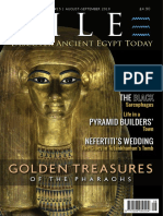 Nile+Magazine+No.+15,+Aug-Sept+2018-Sample