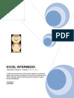 1_funciones_logicas.pdf