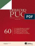 derechopucp_060.pdf