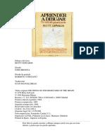 LIBRO-1984-Edwards B-Aprender a Dibujar con el Lado Derecho del Cerebro.pdf